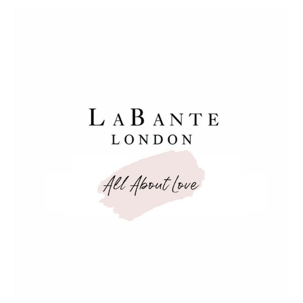 LABANTE LONDON - KINDNESS BROWN