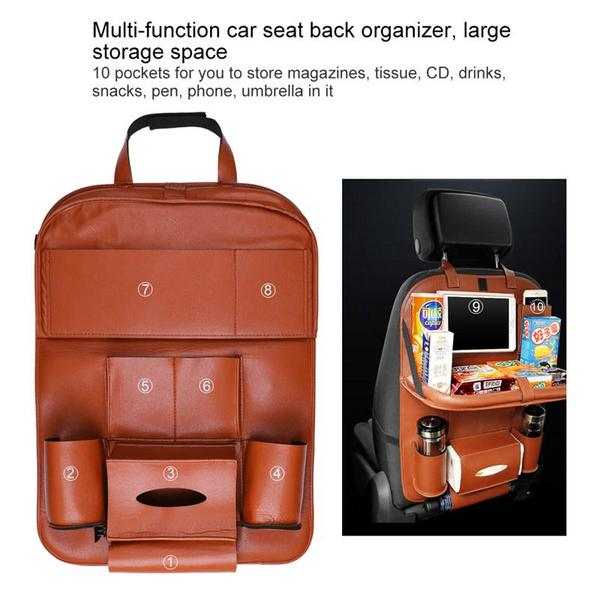 car-seat-back-organizer-multi-pocket-pu-leather-mr-tuanix-5