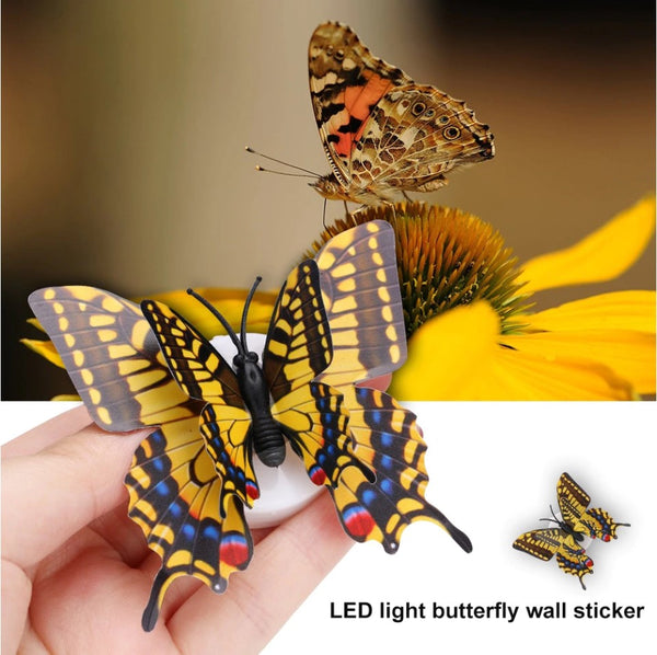 led-3d-butterfly-decoration-lights-mr-tuanix-a