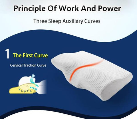Memory-Foam-Pillow-Neck-Protection-mr-tuanix-3