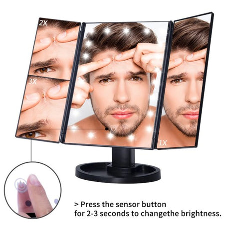 mirror-me-magnifying-makeup-mirror-mr-tuanix-18