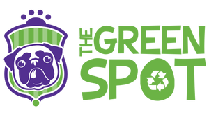 The Green Spot Omaha