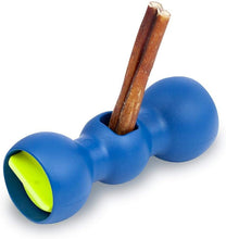 Load image into Gallery viewer, Bow Wow Labs Bully Buddy Bully Stick Holder