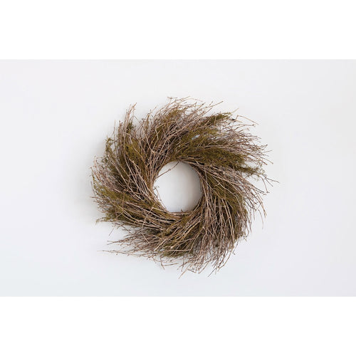 Where The Wild Things Are Wreath