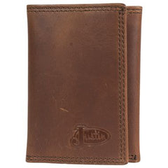 TriFold Wallets