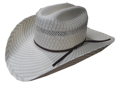 American Hat Company - Straw