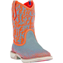 Childrens Boot Closeouts/Clearance