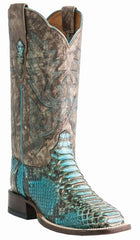 Womens Boot Closeouts
