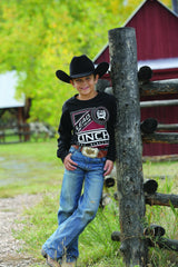 Childrens Apparel Closeouts/Clearance