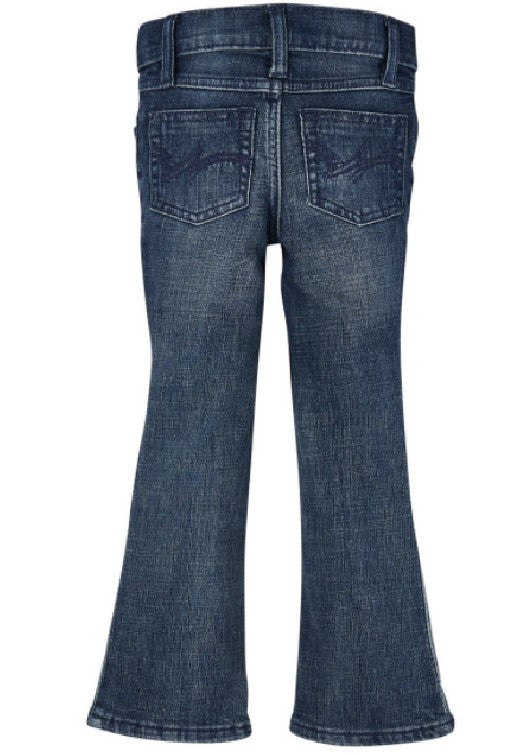 Wrangler Everyday Jeans - 09MWGES