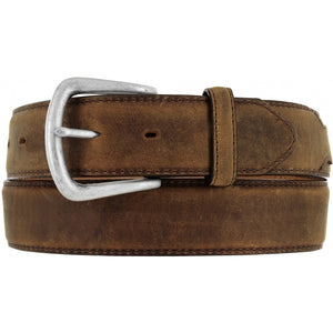 Apache Dress Belt - 172BY