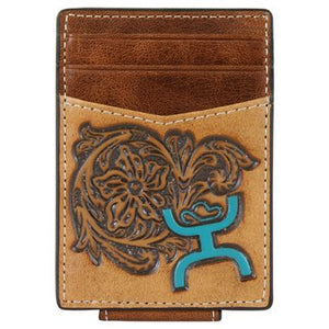 Hooey Money Clip - 1779462MTQ