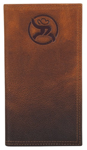Roughy Leather Rodeo Wallet - 2043566W4