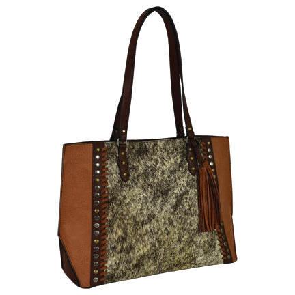 Tony Lama CC Tote Bag - 2131731