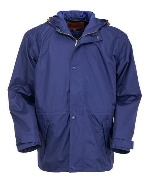 Outback Trading Pak A Roo Parka - 2405