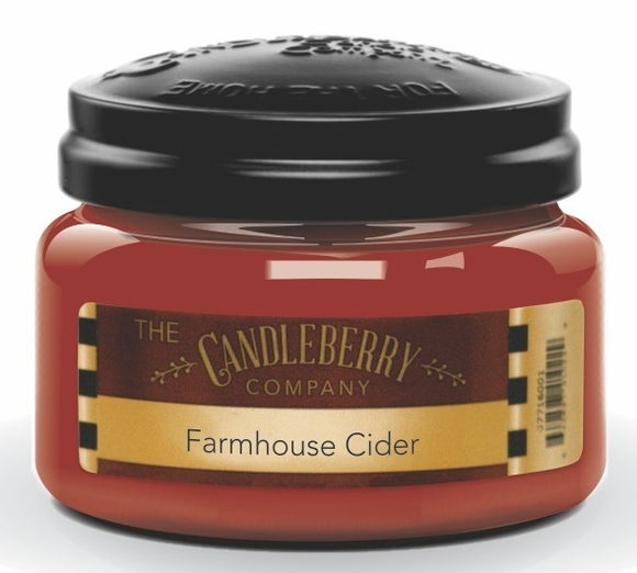 Farmhouse Cider