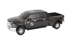Big Country Toys Ram 3500 Mega Cab Dually Truck - 439