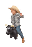 Big Country Toys Lil Bucker® Bull - 469