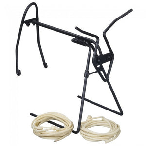 Toy Roping Dummy 58-9000-2-0