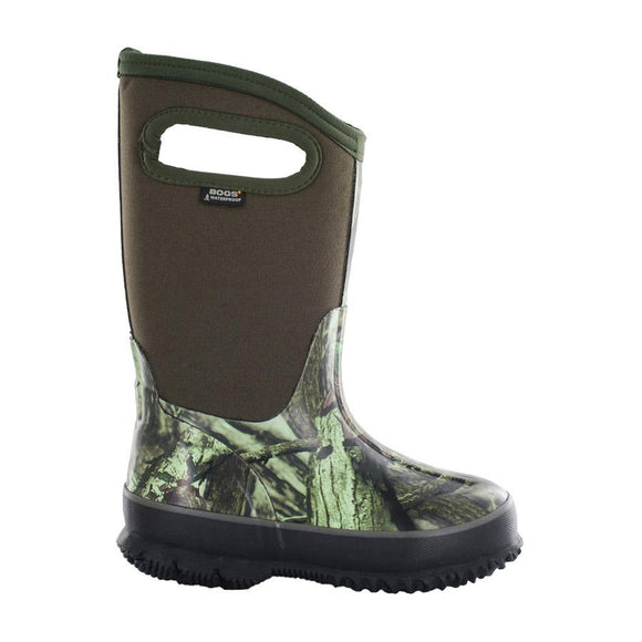Bogs Kids' Insulated Boots - 71650