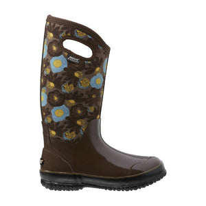 Bogs Tall Insulated Boots 71787-249