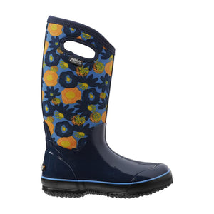Bogs Tall Insulated Boots  71787-469
