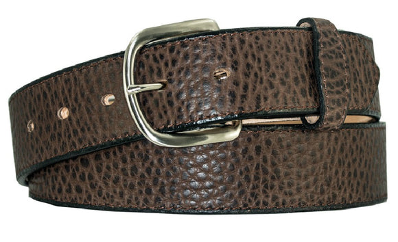 Gingerich American Buffalo Belt - 8750
