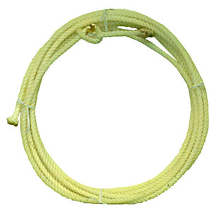 Twisted Nylon Kids Rope - 920S