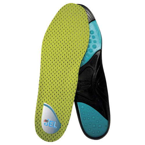Justin Jel Insole - SOX9624