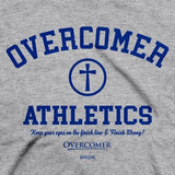 Kerusso Overcome Graphic Tee - APT3351