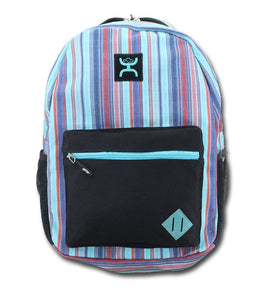 Hooey Recess Backpack - BP021SP