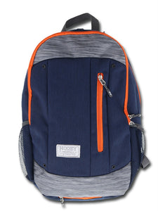Hooey Rockstar Backpack - BP022NV