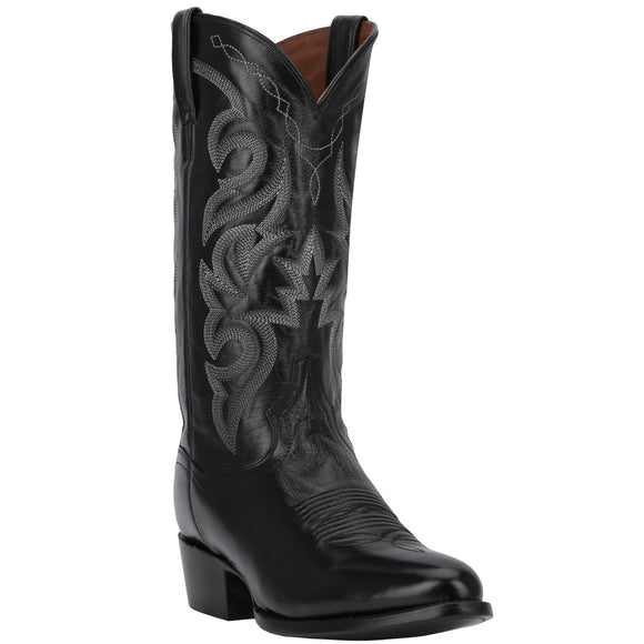 Dan Post Milwaukee Boot - DP2110R