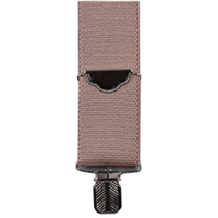 Tan Suspenders -  DS371