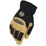 Heritage Stable Work Gloves - HG320