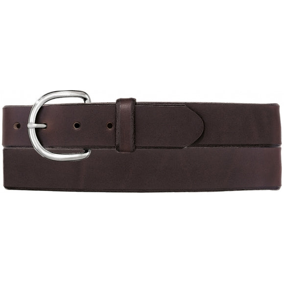 Blue Light Special Brown Belt - K1207