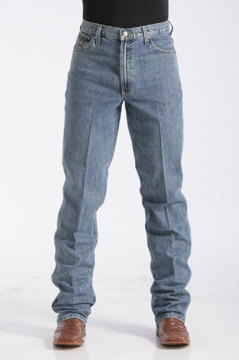Cinch Green Label Jeans - MB90530001