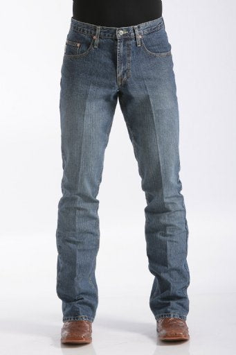Cinch Dooley Label Jeans - MB93034002