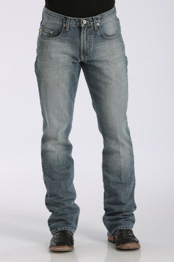 Cinch Dooley Label Jeans - MB93034007