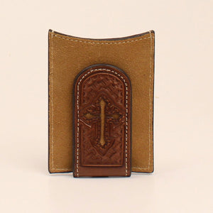 Nacona Money Clip - N5412544