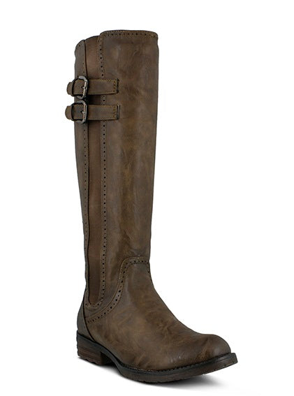 Patrizia Northener Tall Boot