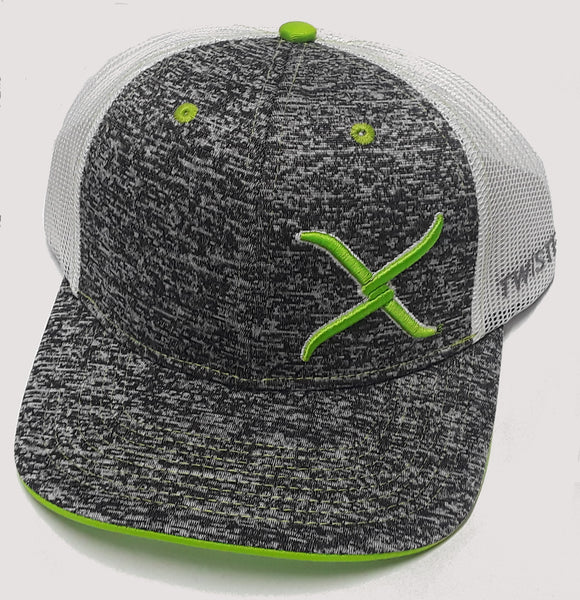 Twisted X Cap   XC-136