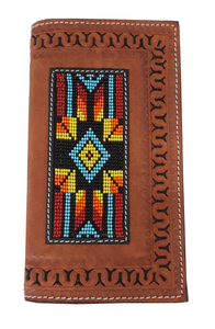 Twisted X Rodeo Wallet       XIH-18