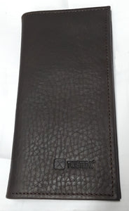 Twisted X Rodeo Wallet   XWW-13