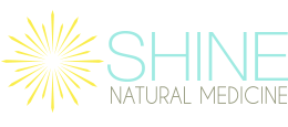 Shine Natural Medicine naturopathic medicine clinic
