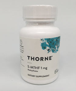 5-MTHF by Thorne