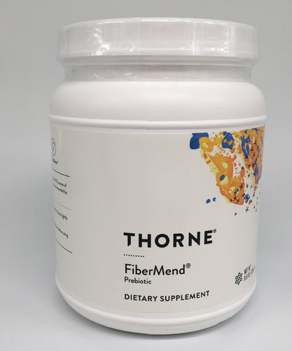 FiberMend by Thorne