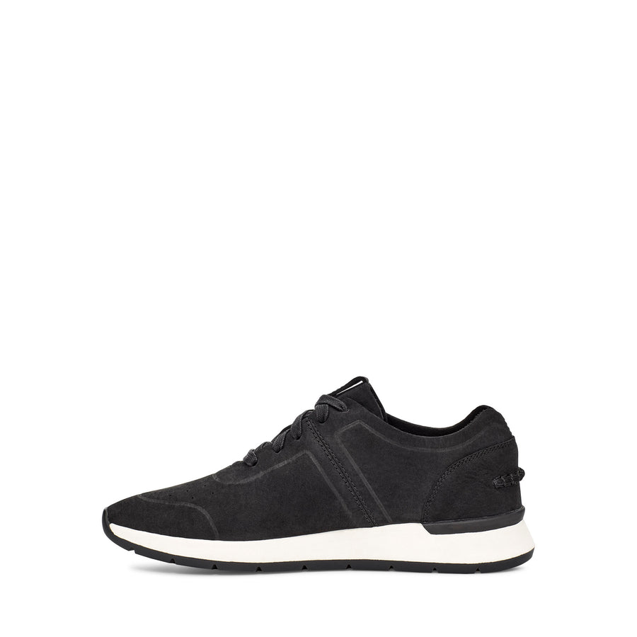 Women's UGG® Adaleen Sneakers in Black