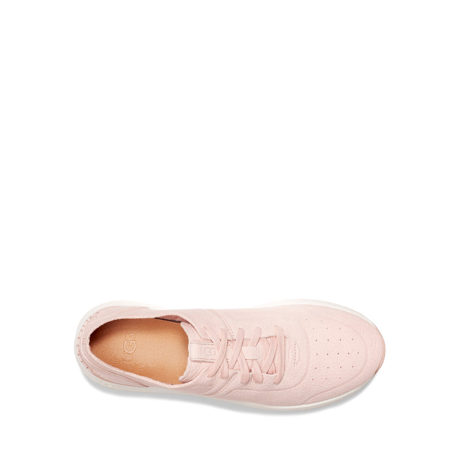 Women's UGG® Adaleen Sneakers in Quartz