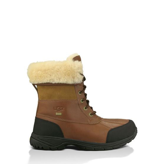 Men's UGG Butte Boot in Worchester